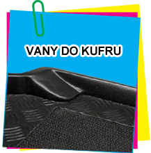 vany do kufru-banner