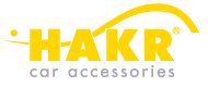 hakr-car-accessories-logo